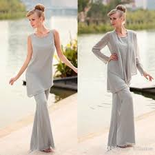 dressy pant suits for weddings clothing of the groom pant suits with
