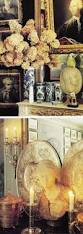 44 best beautiful interiors john richardson images on pinterest