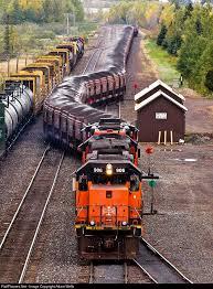Minnesota travel net images 6182 best railway images train tracks trains and jpg