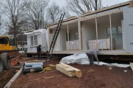 modular homes build your reality one piece at a time dogtown