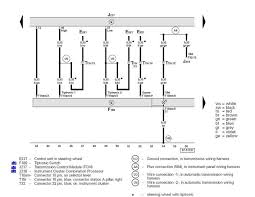 audi a2 abs wiring diagram audi wiring diagrams instruction