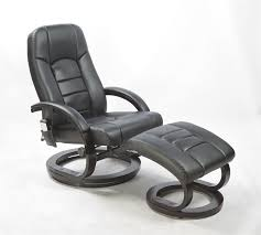 Massage Armchair Recliner Recliner Chairs Brisbane Graysonline