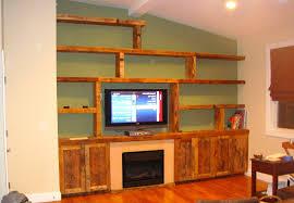 Wall Shelves Ideas Living Room Home Design 87 Wonderful Built In Cabinet Ideass