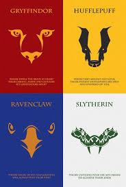 Harry Potter House Meme - 341 best harry potter images on pinterest funny stuff harry