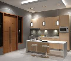 kitchen trick u0027s solutions of kitchen designs for small spaces