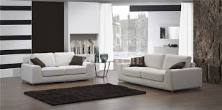 Italian Modern Sofas Best Contemporary Wooden Beds For Sales