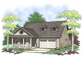 28 affordable ranch house plans affordable house plans