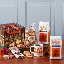 mail order food gifts 9 best gift baskets with coffee images on basket gift