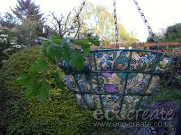 10 upcycling ideas for your garden ecocreate