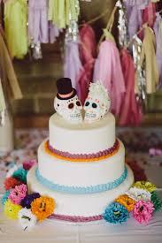 25 Best Skull Wedding Ideas by Best 25 Mexican Wedding Foods Ideas On Pinterest Taco Party