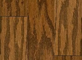 3 8 x 3 oxford oak flooring engineered lumber liquidators