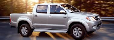 used lexus for sale south africa used cars for sale from cars