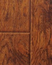 bel air laminate imperial hton oak