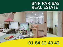 vente bureaux bureau 160 m à vendreversailles achat vente bureau 17013250