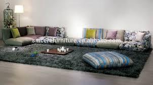 floor sofa middle east floor sofa arabic style fabric sofa for living room