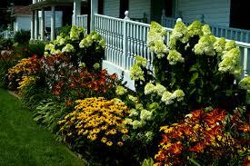landscape design photos landscape design flowering shrubs the best flowers ideas flower
