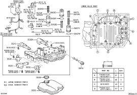 2000 lexus rx300 problems hooting transmission problems the toyota u140f
