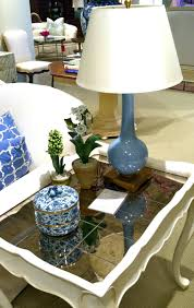 Home Design Center Dallas by 40 Best Charlotte Moss Images On Pinterest Charlotte Boston And