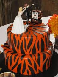 Cincinnati Bengals Halloween Costume Cincinnati Bengals Wine Glass Createbeautywithlove Etsy
