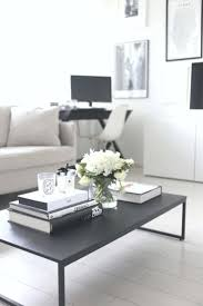 best home design coffee table books coffee table books interior design designer e nice home contemporary