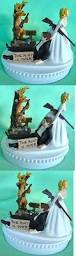 the 25 best funny wedding cake toppers ideas on pinterest funny