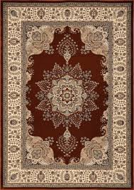 Home Dynamix Rugs On Sale Home Dynamix Rugs Cievi U2013 Home