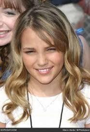 pre teen hair styles pictures ideas de corte de cabello para niñas 11 girl haircuts haircuts