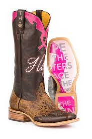 womens pink cowboy boots sale 25 best kicker images on boots