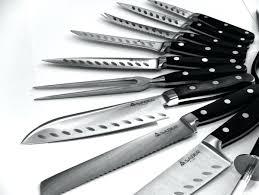 opinel kitchen knife set kitchen room san mai damascus maple set