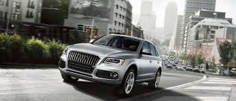 Audi Q5 Horsepower - 2015 audi q5 perrysburg toledo vin devers autohaus