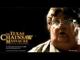 halloween horror nights texas chainsaw massacre texas chainsaw massacre house leatherface wallpapers and images