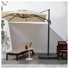 Umbrella Holder Ikea