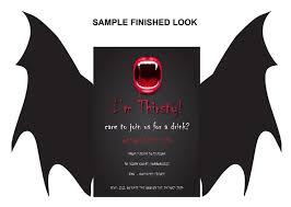 the 25 best halloween invitation wording ideas on pinterest