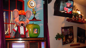 5 facts you d never guess about chuck e cheese