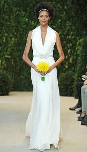 whimsical wedding dress 22 whimsical wedding dresses by carolina herrera instyle