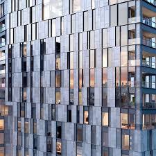 Best FACADE DESIGN Images On Pinterest Facade Design - Apartment facade design