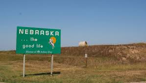 Nebraska Natural Attractions images Tourist attractions in nebraska home of arbor day jpg