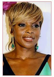 hairstyles for black women over 40 cute hairstyles fresh cute short hairstyles for women over 40