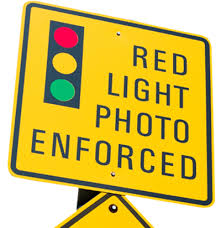 california red light law california ticket attorney comred light violations california
