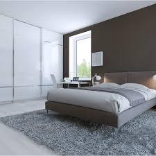 Bedroom Furniture Sets For Sale Direct Find Beds  Wardrobes - Direct bedroom furniture