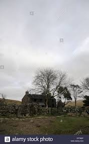 farmhouse movie ditsworthy warren house on dartmoor a location for the farmhouse