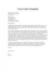 cover letter for investment banking spectacular design cover