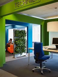 biophilic building design health pinterest interiors