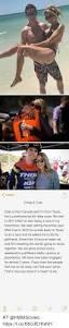 motocross races in texas 25 best memes about motocross motocross memes