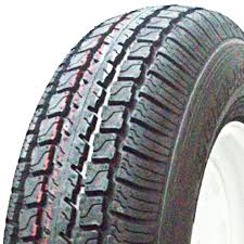 Good Choice 205 75r14 Trailer Tires Load Range D Greenball Transmaster St205 75r14 6 Ply Radial Trailer Tire Tire