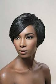 somali haircuts 63 best short relaxed hairstyles images on pinterest short pixie