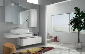 moderne badm bel design wohndesign marvellous badmobel kleines badezimmer plant