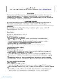 template for technical report template for technical report new technical report template