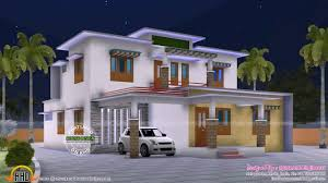 indian house plans 700 sq ft youtube