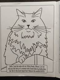 crazy cat lady coloring book review coloring 101